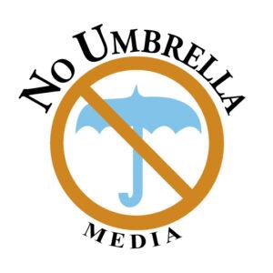 NoUmbrellaLogo_Media