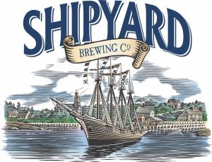 shipyard-logo